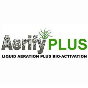 Aerify Plus