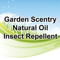 Garden-Scentry-logo