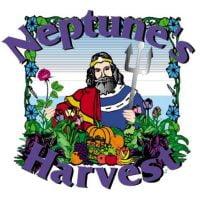 Neptunes-Harvest