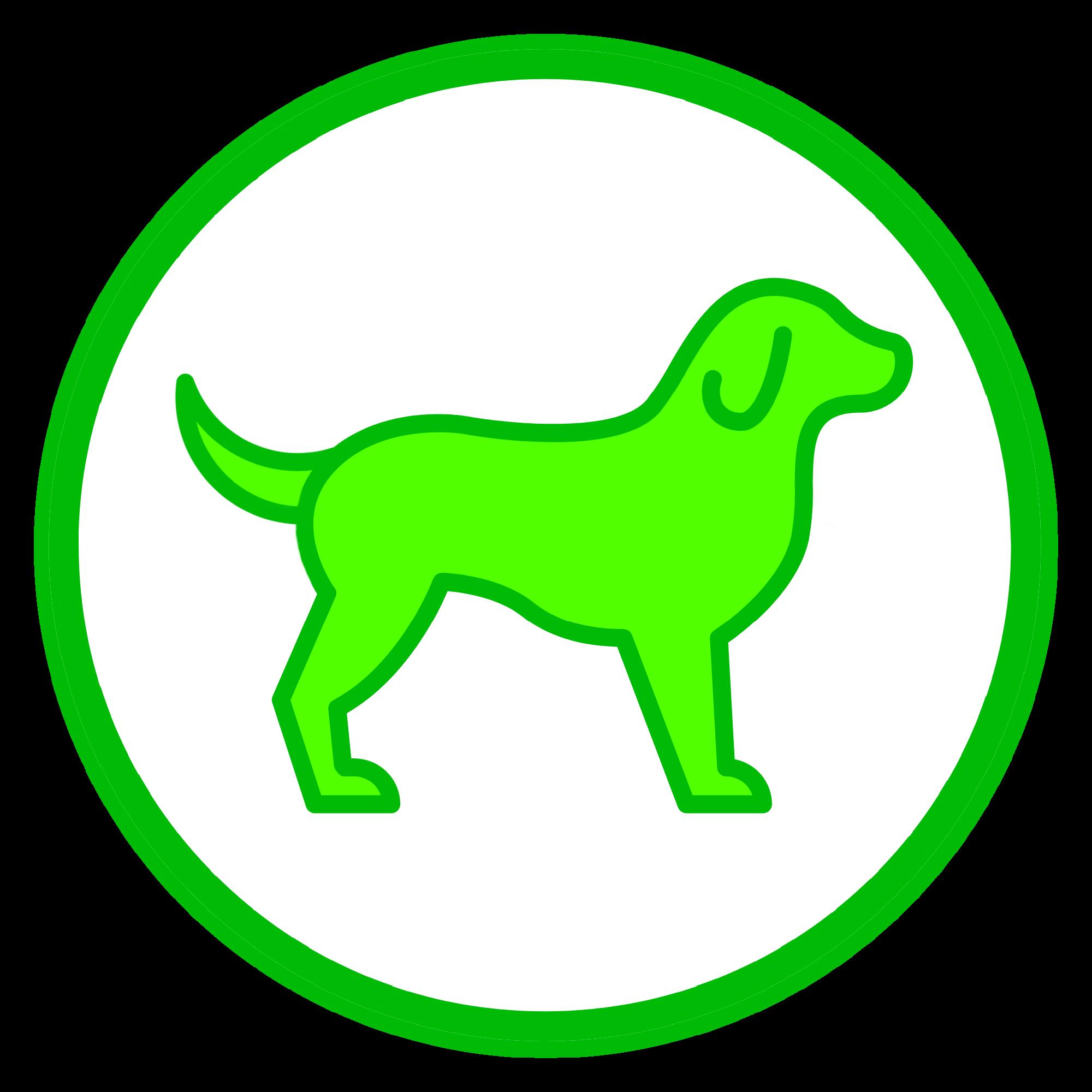 Pet<br>Lawn Care