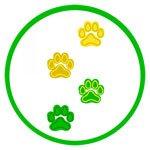 Pet Spots