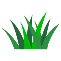 Promotes Grass Growth