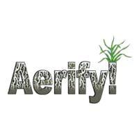 aerify-logo