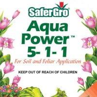 aqua_power