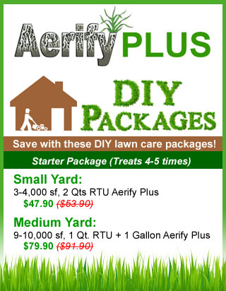 diy-aerify-plus