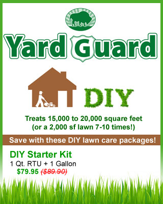 diy-yard-guard