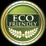 eco friendly fancy