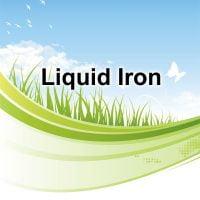 liquid-iron