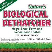 natures-biological-dethacher