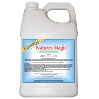 natures-magic-gallon