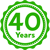 Over 40 Years of Lawn Care Experience