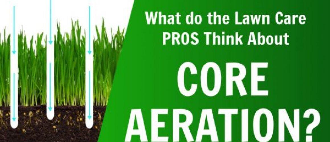 core aeration mechanical aeration liquid aeration